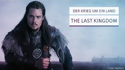 The Last Kingdom: Das neue Game of Thrones?