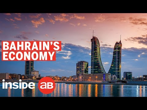 Will economic activity in Bahrain remain subdued this year?
