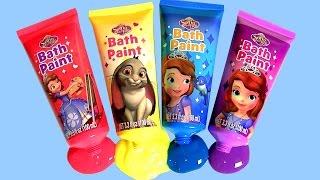 Hora do Banho na Banheirinha Little Mommy Peniquinho Boneca Bebê Baby Alive doll