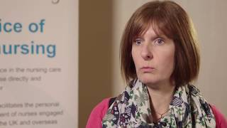 Raising awareness about acute oncology