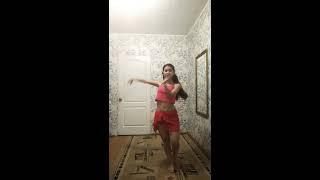 Shape of you. Bellydance, dance, восточные танцы remix