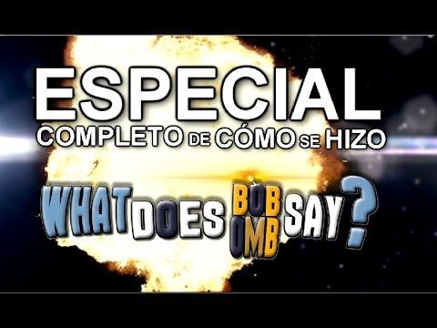 Super Especial de: