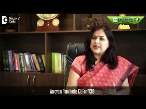 pcos-allopathic-vs-ayurvedic-which-treatment-is-best-and-why-?