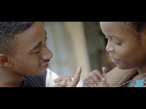 Jay Melody - Goroka (Official video)