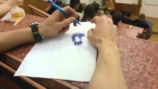 Смешные Видео от Foma #5-Препод красава.mp4