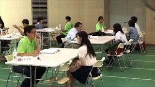 オープンキャンパス2014(1)