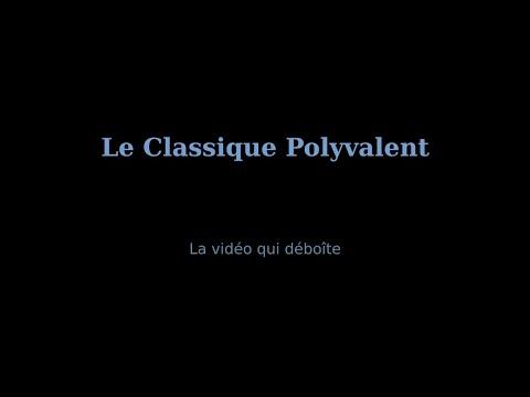Seau chêne 11 Litres - Le Classique Polyvalent vidéo