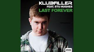 Last Forever (Original Mix)