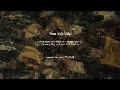 Flica - Sub:Side (Teaser)