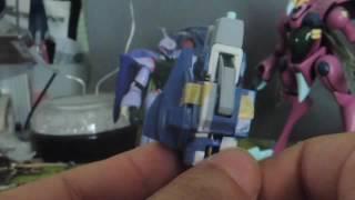 肩が開くようになりました http://blogs.yahoo.co.jp/masuyan_1/39469705.html.