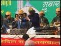 Naharshah Baba Ki Shadi Rachi Hai A K King
