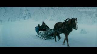 Рождественская история (2007) трейлер