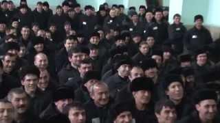 Download Юсуп Омаров в тюрьме Mp3 and Videos