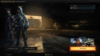 Call of Duty®: Black Ops 4_20190103161019