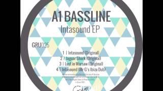 A1 Bassline - Intasound (Mr. G