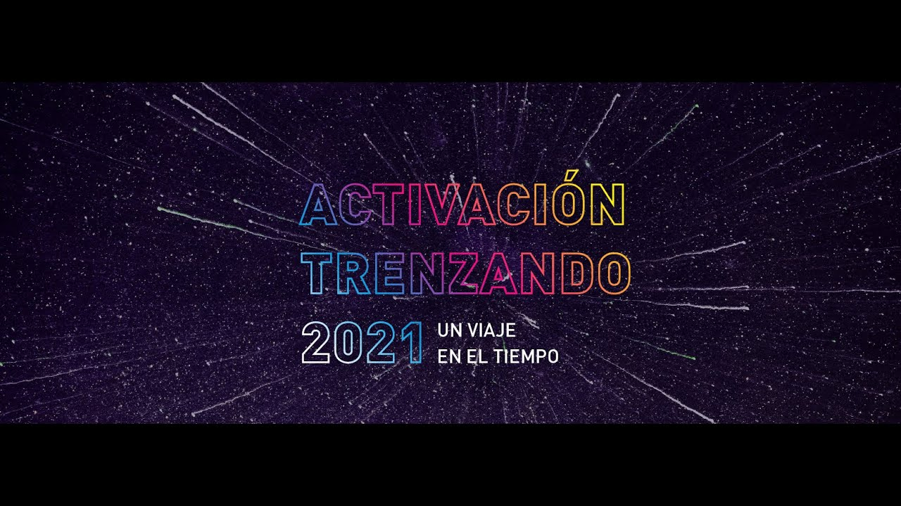 Radio Trenzando + Rito Final Ocoa