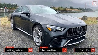 is-the-2019-mercedes-amg-gt63-s-truly-a-4-door-amg-gt-sports-car