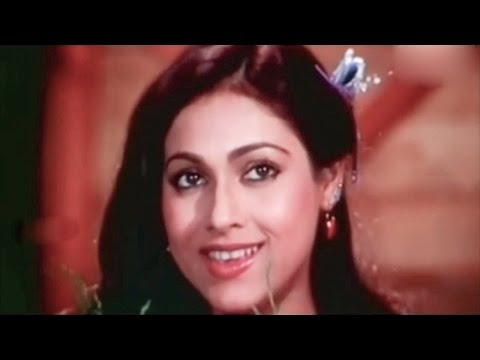 Tina Munim Biography | Bollywood actress Tina Munim Ambani, Movies