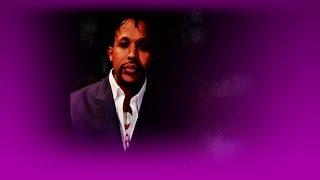 Adnan Mohammed Oromo Music**Miichuu Baay'ee**