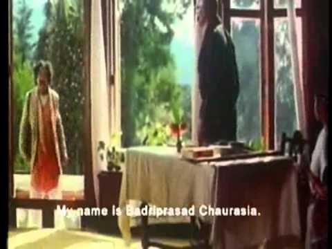 Muskurahat Film Hindi COMEDY VIDEO