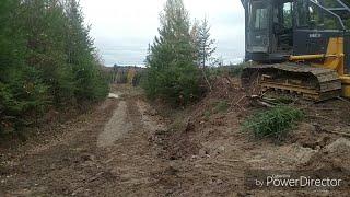 #Plantation??? Narrow Spot Fixed! Brakes! Hunting! thumbnail