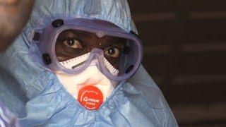 L'épidémie de fièvre Lassa frappe mortellement le Nigeria