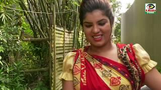 পিছলা লাগে রুচি নাই |। তারছেড়া ভাদাইমা Tarchira Vadaima New funny video 2019-A Media Point