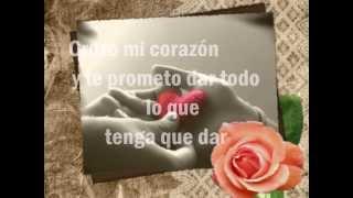 George Strait - I Cross My Heart ( Subtitulada en español )