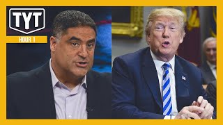 TYT Hour 1 - November 7th, 2019