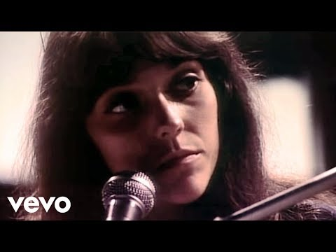 Carpenters - Rainy Days And Mondays
