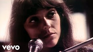 Carpenters - Rainy Days And Mondays (Official Video)
