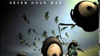 Half Life 2 CP Violation and Guard Down Song's mp3