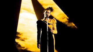 X Factor 12: Sherol Dos Santos canta I Will Always Love You di Whitney Houston