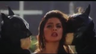 Video Aa Ab Aa Sun Le Sada Dil Ki - Angrakshak - Pooja Bhatt download MP3, 3GP, MP4, WEBM, AVI, FLV Agustus 2018