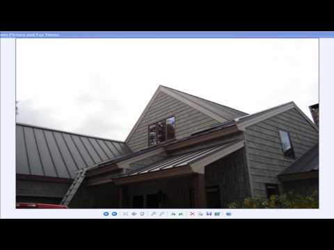 Metal Roofing Cost - Find Out The Metal Roofing Cost