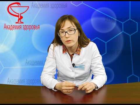 Курение минус зрение! Врач-офтальмолог Трубицина А.Г.