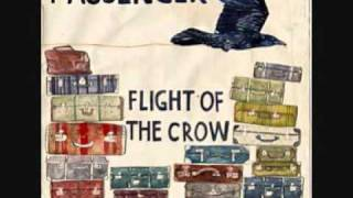 [3.37 MB] Passenger - Flight of the Crow
