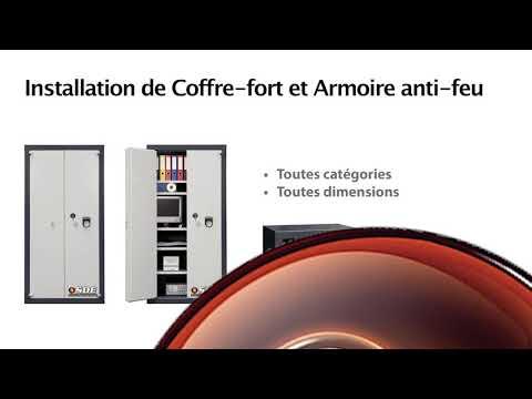 Serrurier urgence pas cher Genève 24/7 Porte blindée Coffre fort Alarme Dépannage express