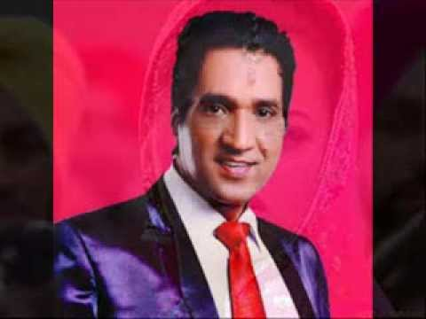 Satwinder Bugga_Non Stop Punjabi Heat Sad Songs Collection