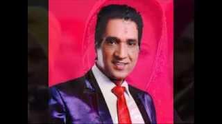 Satwinder Bugga_Non Stop Punjabi Heat Sad Songs Collection