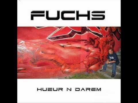 Fuchs - Sokakların Melodisi mp3 indir