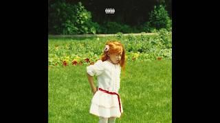 Rejjie Snow - Egyptian Luvr (feat. Aminé & Dana Williams)