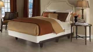 Embrace™ Bed Frame By Knickerbocker Bed Company