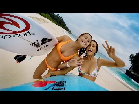 GoPro HERO Session: GoPro, Simplified