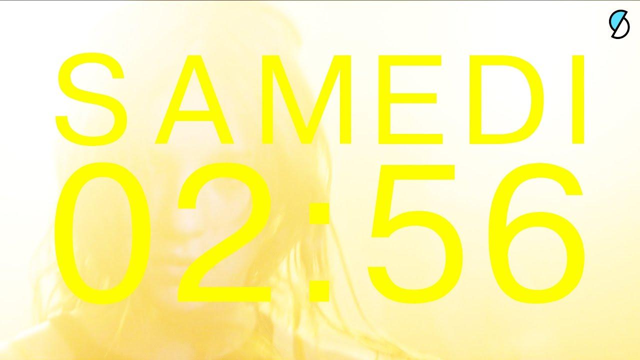 Download SKAM FRANCE EP.4 S6 : Samedi 2h56 - La dignité