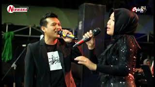 Tak harus memiliki Anisa Rahma Feat Rudi Bahana OM Nirwana Bangkalan 25 Okt 2018