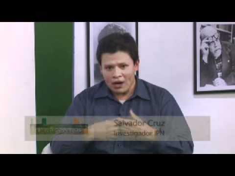 ¿crisis-financiera-o-crisis-del-capitalismo?.-junio-12,-2012.