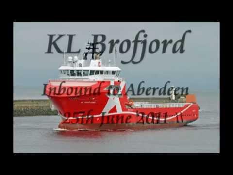 KL Brofjord