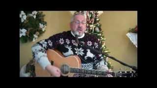 ♥♪♫ Perry Como Cover~♥~ Christmas Dream ♫♪♥