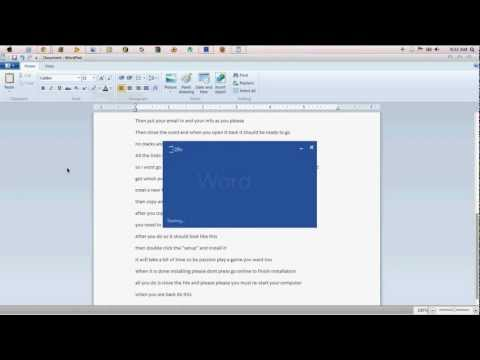 Ms office outlook 2010 download mac